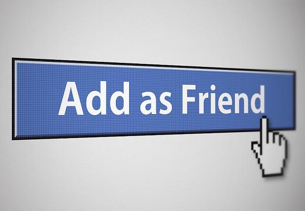 Code auto kết bạn facebook bạn đã biết đến điều này chưa?