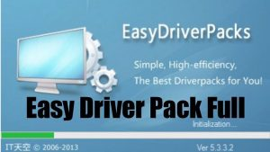 easy driver pack win 7 64bit google drive