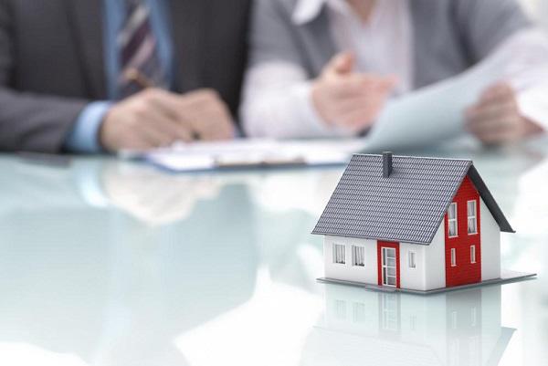 Hợp đồng thuê nhà giúp đảm bảo quyền lợi cho cả hai bên