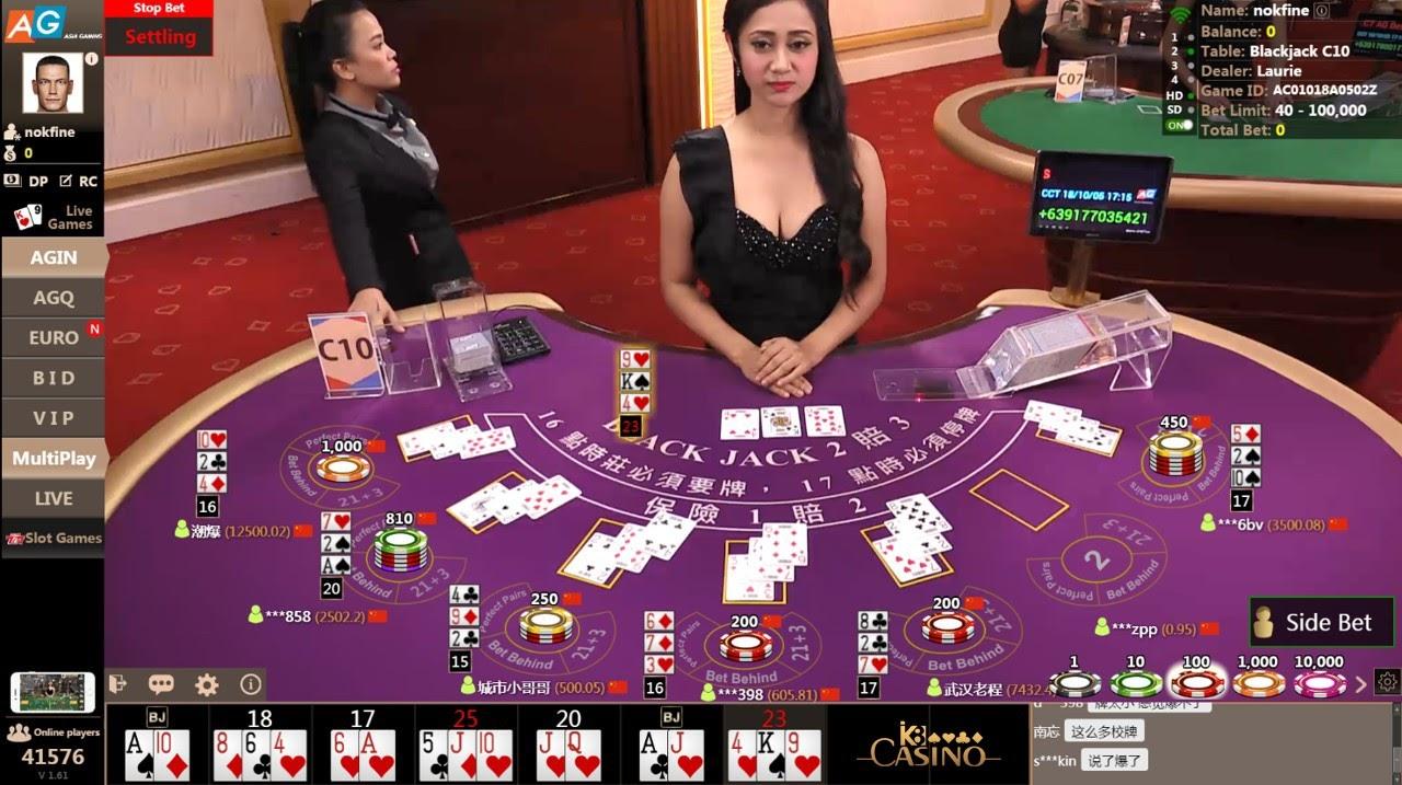 Đánh bài ăn tiền thật là một trò chơi được nhiều người yêu thích