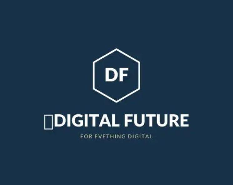 digitalfuture-vn-cong-nghe-va-tuong-lai