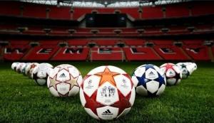 Tips soi kèo bóng đá có tỷ lệ thắng cao