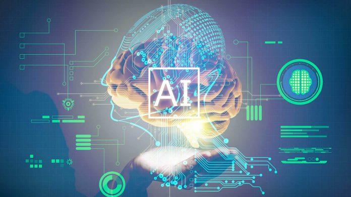 Công nghệ AI — Trí tuệ nhân tạo