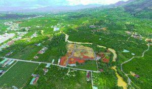 Thị trường đất nền Bảo Lộc - Tiềm năng của dự án Fog Garden Bảo Lộc