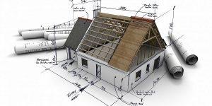 cách tính diện tích sàn xây dựng căn cứ vào cơ sở pháp lý