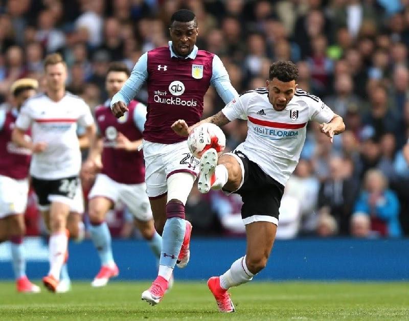 Nhận định bóng đá Fulham vs Aston Villa