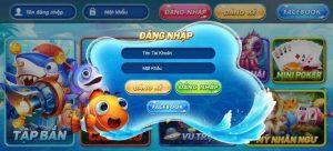 Bạn đã biết đến game bắn cá vip chưa?