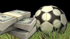Xem kèo bóng đá là yếu tố quan trọng ảnh hưởng đến dự đoán trận cá cược