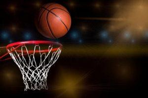 NBA Moneyline là một trong những kèo cá độ bóng rổ trên VN88 rất đơn giản để hiểu