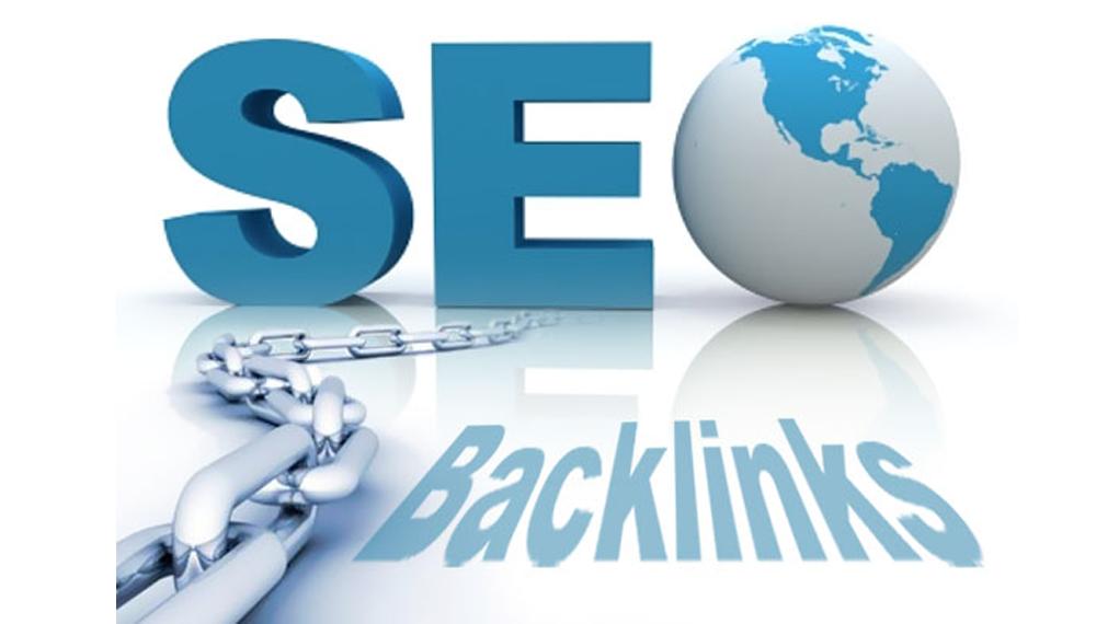 Tập trung vào những backlink chất lượng sẽ giúp giải quyết vấn đề lý do không lên top trong SEO