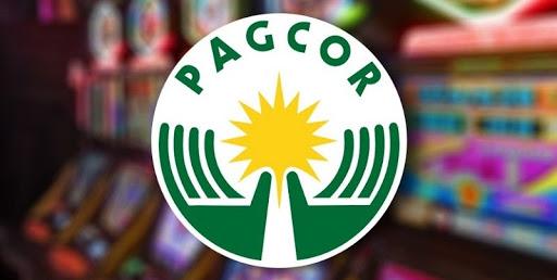 Thành lập tại Philippines và được cấp phép hoạt động hợp pháp trên toàn thế giới
