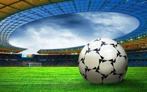 Kinh nghiệm soi kèo bóng đá từ các cao thủ