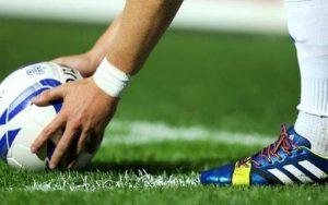 Bật mí cách soi kèo bóng đá chính xác như chuyên gia