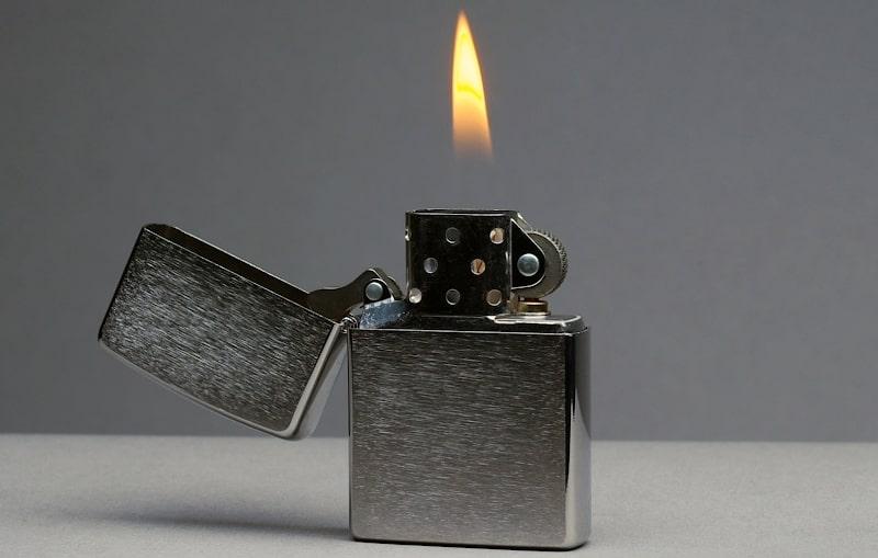 Cửa hàng ZIPPOVN - shop bật lửa zippo chính hãng uy tín