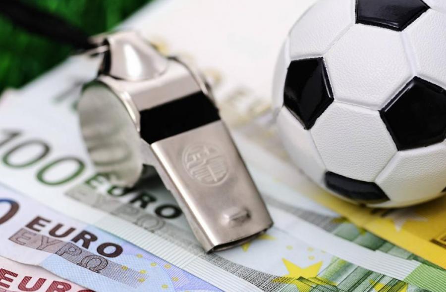 Một số chiến thuật giúp bạn chơi 365 cá cược bóng đá cực đỉnh