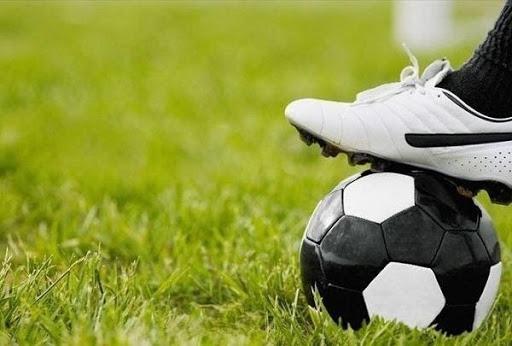 365 cá cược bóng đá – Chơi khó hay dễ?
