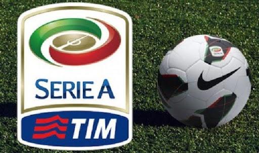 Seri A là một giải bóng đá lớn của Ý được nhiều người theo dõi nhất hành tinh