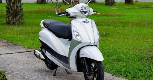 Giấc mơ xe máy không phải hiếm gặp
